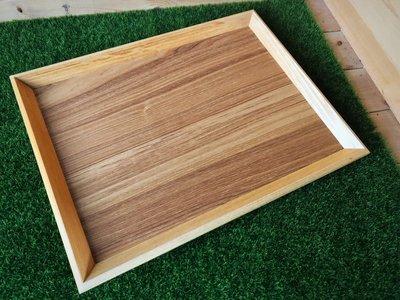 竹藝坊~BWP01-1~木盤/餐具端盤/食器置物盤/托盤