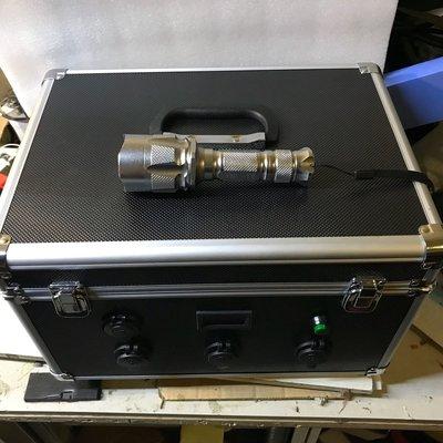 《露營專用 12V 100Ah 鋰鐵電池》台灣製造 可依客戶需求訂製