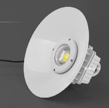 防爆燈:夜間照明:大空間用球場,大型倉庫,大室內照明50-100-200W大功率