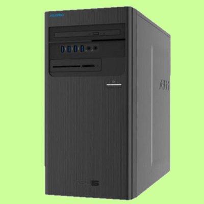 5Cgo【聯強】華碩 台銀系統標25標:第一組02項 Coffee lake M640MB/I3-8100-無作業系統