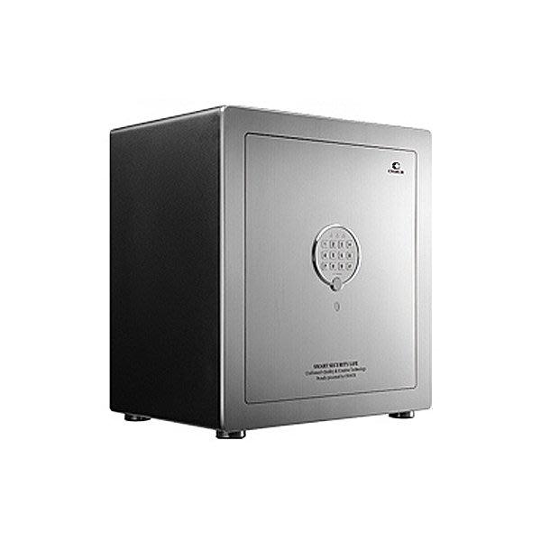聚富凡爾賽系列頂級密碼鎖保險箱/保險櫃/金庫Versailles G55S@桃保科技