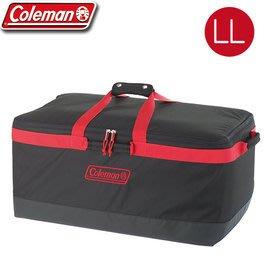 【山野賣客】Coleman 露營工具袋...