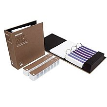 PANTONE 彩通 FHIP230N 色彩手冊及指南套裝 [FHI Color Specifier & Guide Set]