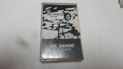 紫色小館-62--------NEIL DIAMOND