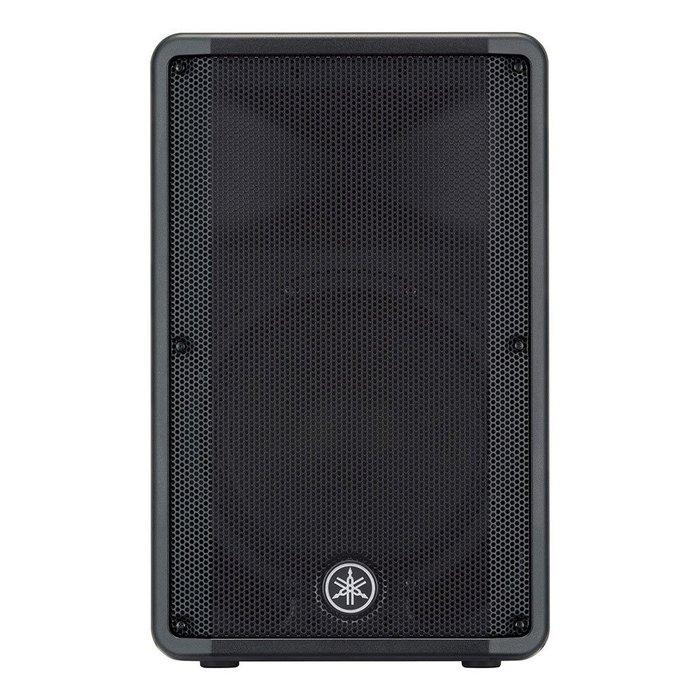 【六絃樂器】全新 Yamaha CBR12 二音路喇叭 / 舞台音響設備 專業PA器材