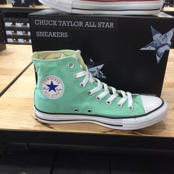 安琪兒~converse all star情侶帆布鞋ALL STAR基本款帆布鞋 學生鞋匡威男女情侶鞋 學生鞋 歡迎團購