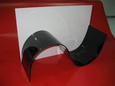 造型壓克力架   訂製壓克力盒  壓克力箱   壓克力板  壓克力燈箱  壓克力製品