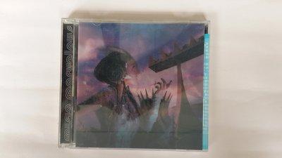 【鳳姐嚴選二手唱片】 米希亞 MISIA / MARVELOUS (附中譯歌詞/3D封面卡)
