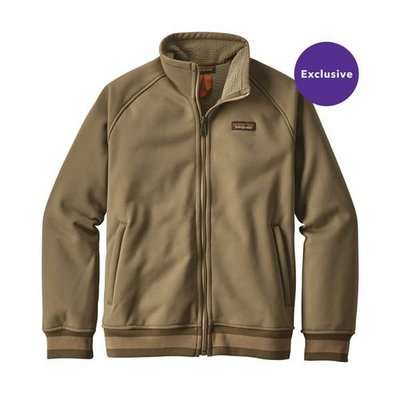 PATAGONIA  Tin Shed Jacket