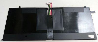 全新 LENOVO 聯想 電池 45N1070 45N1071 X1C Carbon(2013年)