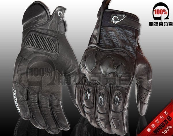 【購物百分百】新款Joerocket gloves騎士手套 摩托車手套 機車手套 防摔手套 賽車手套