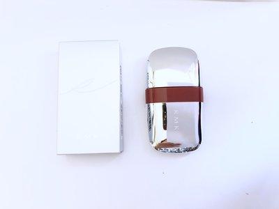 U516 最新RMK STONE BLOSSOM LIPS #03 6.6g 全新有盒