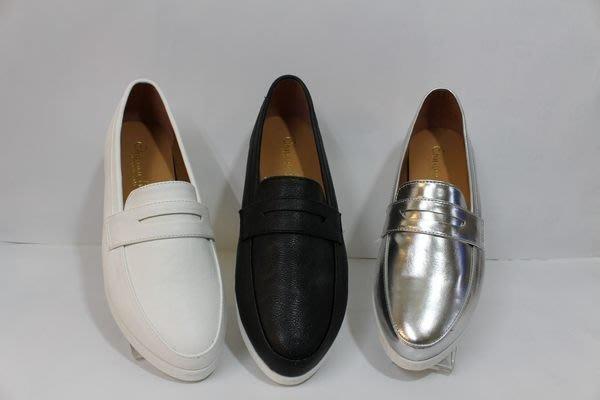 ALICE SHOES艾莉易購網 請把握!!搶鮮擁有韓系平底娃娃鞋休閒鞋@953@MIT台灣製造