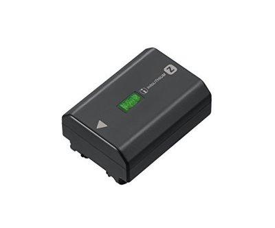 【eWhat億華】SONY NP-FZ100 FZ100 原廠電池 【A9 / A7III / A7RIII】 專用  【1】