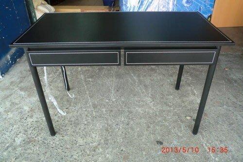 全新庫存家具賣場 馬鞍皮電腦桌 書桌 OA桌 兒童讀書桌椅 學生課桌椅 中古辦公椅
