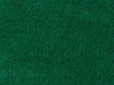 七三式精品公社之不織布(壓克力斯丁尼)色號A20質料較軟90X90CM一塊手工藝做袋子