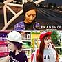 【買1送2】惡南宅急店【0109G】素面帽 嘻哈帽 平沿棒球帽子 棒球帽 男女中性款 可調大小