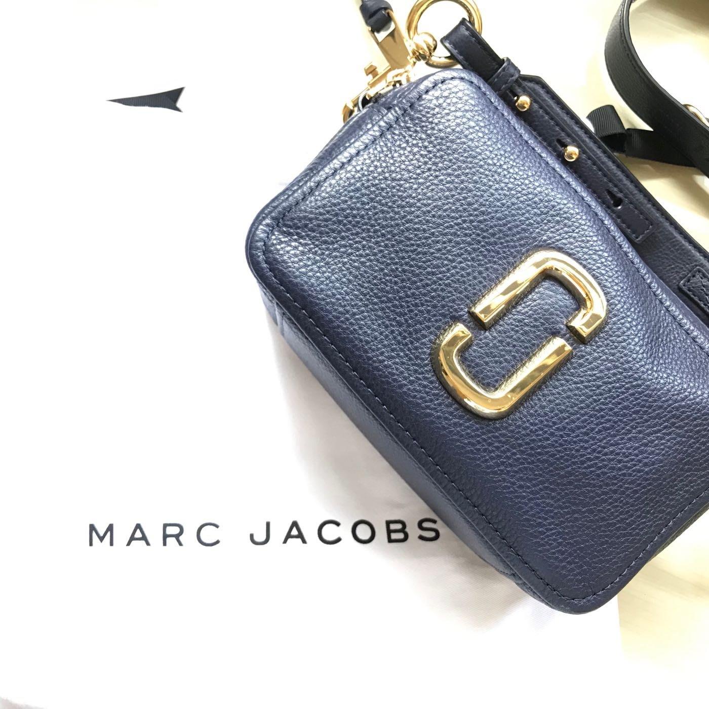 Marc Jacobs相機包保證正品