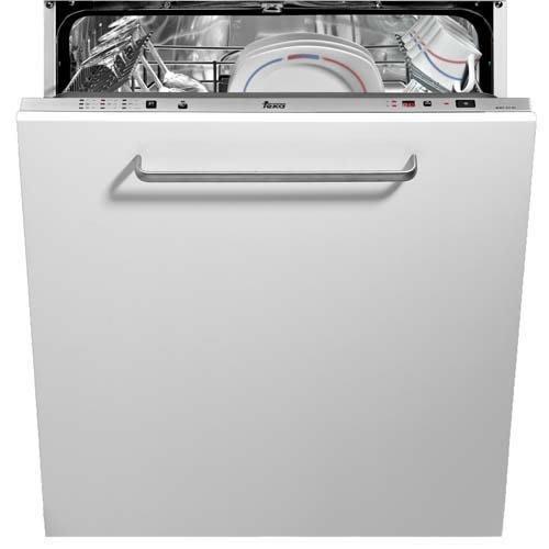 唯鼎國際【義大利Ariston洗碗機】6M116 C EX TW 全崁式洗碗機