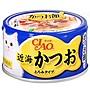 SNOW的家- CIAO近海貓罐94號鰹魚80g (A- 94) ...