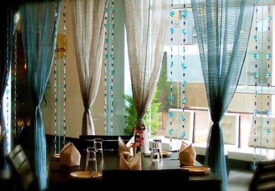 台中金綺窗簾設計工坊—好山好水特色民宿,金綺是您最實在的合作夥伴,南投相關民宿皆有相關優惠配套