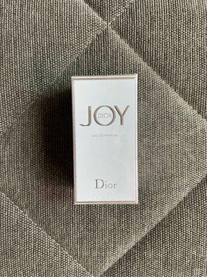 Dior JOY 香水 30ml