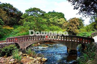 台灣圖片.照片出租.懷舊石橋.專業攝影師拍攝.想租多少價格.你決定專案.