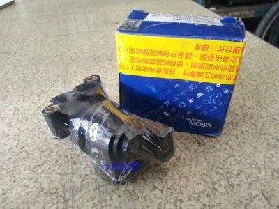 HYUNDAI MATRIX-02-1.8 GETZ-1.3 ELANTRA-02-1.6 正廠件 怠速馬達