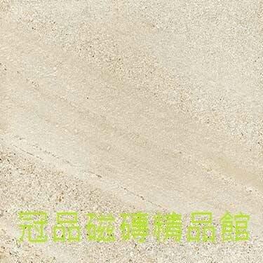 ◎冠品磁磚精品館◎進口精品  流沙半拋石英磚(共二色) - 80X80 CM