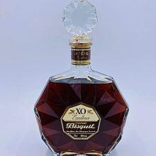 Biscuit Xo Cognac 700ml