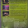 音樂居士#Kevin Kern Asia Premiere Concert 凱文.柯恩 亞洲演奏會 D9 DVD