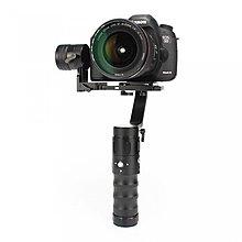 Beholder EC1 相機三軸穩定器
