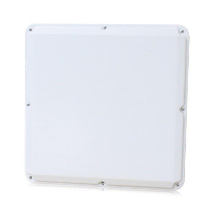 智鼎【ANT-23AN-P】5GHz 1×1 室外無線網路 指向性面板式 23dBi (下單前請先詢問庫存數量)