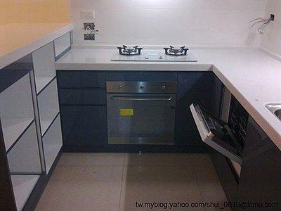 廚具工廠直營 一字型L型ㄇ字型歐化廚具 流理臺 系統櫃 電器櫃 人造石檯面  新竹廚具 壓克力潔淨人造石水槽櫻花