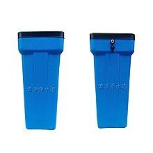 【清淨淨水店】樹脂軟化器專用鹽桶100L,適用30L~160L樹脂桶,全配價1800元。