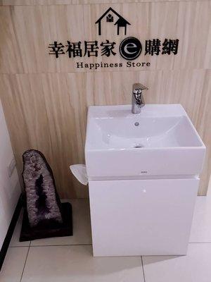 TOTO L710+浴櫃+TLS03301pa