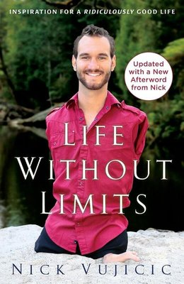 Life Without Limits Inspiration for a Ridiculously Good Lif@yi88378
