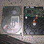 5 三重 台北 電腦回收 主機板回收 硬碟回收 記憶體回收 液晶回收 顯示卡回收