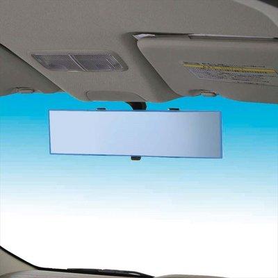 NAPOLEX 德製光學曲面藍鏡300mm - BW-187