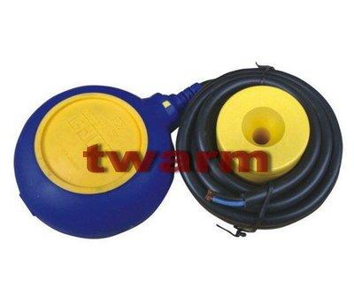 《德源科技》r)名牌剋星 UK222型 3米(MAC3)浮球開關 液位控制器 水位控制器 3M