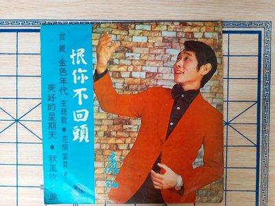 康弘黑膠唱片
