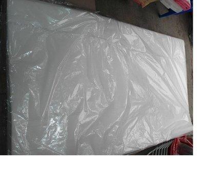 瓦楞板 PP板 中空板 保護板 3*6尺 附發票
