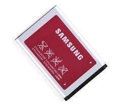 SAMSUNG X208 原廠電池 X308 X508 X688 X969 C5010 C5130 CC03 原廠電池