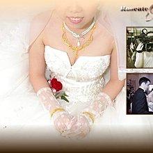 高雄 -婚禮記錄&訂婚 迎娶 喜宴-*動態錄影*靜態攝影* 租 週年慶訂婚儀式優待價