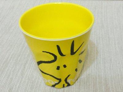 天使熊小鋪~日本帶回SNOOPY牛奶杯...