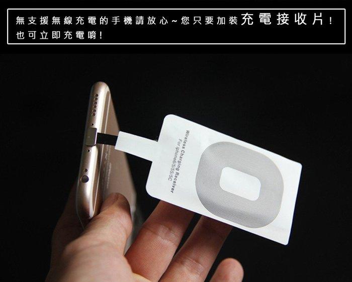 【小樺資訊】 開發票 CORAL 充電接收片