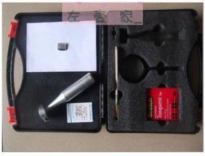 【易發生活館】漆臘劃割器 附著力測試儀 漆膜劃格器 漆膜劃割器 全套 實驗室施工現場 切割穿透