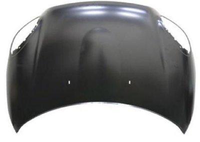 泰山美研社20091803 Mini 2007-2012 R56 COOPER S 引擎蓋