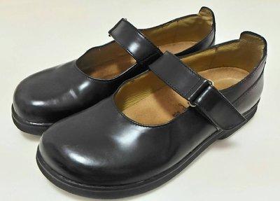 Birkenstock Footprints Annapolis 勃肯 手工鞋 安納波利斯
