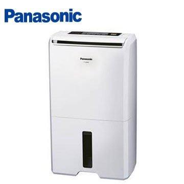 【元盟電器】現金自取91 Panasonic 國際牌新一級11公升除濕機 F-Y22EN